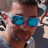 Ka from Tarragona | Man | 39 years old | Leo