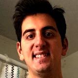 Steve from Edison | Man | 34 years old | Taurus