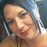 Dani from Bremerton | Woman | 40 years old | Taurus