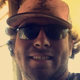 Tim from Bryan | Man | 24 years old | Gemini