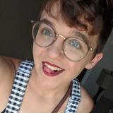 Ren from Boulder | Woman | 25 years old | Scorpio