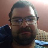 Tcavin from Iowa City | Man | 29 years old | Gemini