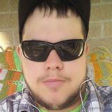 Brandon from Brunswick | Man | 23 years old | Virgo