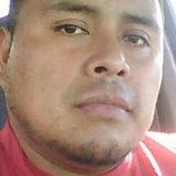 Rey from Phoenix | Man | 31 years old | Sagittarius
