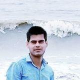 Neel from Doda | Man | 27 years old | Gemini