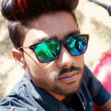 Raj from Barasat | Man | 24 years old | Cancer
