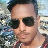 Rk05U from Jamshedpur | Man | 20 years old | Aquarius