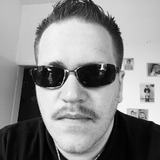 Chris from Gelsenkirchen | Man | 34 years old | Sagittarius