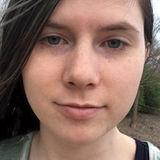 Saraboo from Lexington | Woman | 25 years old | Virgo