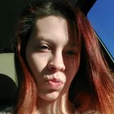 Sweetheart from Gravois Mills | Woman | 23 years old | Leo