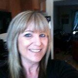 Louann from Pottsville | Woman | 55 years old | Capricorn
