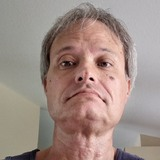 Craig from Ocala | Man | 53 years old | Leo