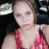 Katecape from Acworth | Woman | 28 years old | Pisces