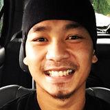 Xang from Olympia | Man | 34 years old | Scorpio