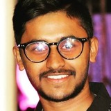 Mahi from Nandyal | Man | 20 years old | Aries