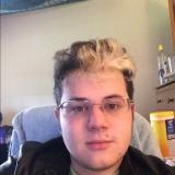 Beavin from Lexington | Man | 27 years old | Aquarius