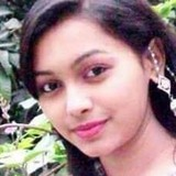 Rjsingh from Bhopal | Woman | 27 years old | Capricorn