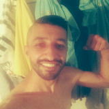 Wais from Offenbach | Man | 27 years old | Sagittarius