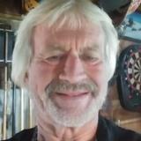 Bingobongo from Soldiers Grove | Man | 69 years old | Aries