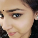 Khushi from New Delhi   Woman   22 years old   Capricorn