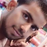 Vicky from Madhubani | Man | 21 years old | Capricorn