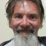 Luckypete from Brisbane | Man | 54 years old | Capricorn