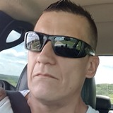 Jay from Regina | Man | 37 years old | Sagittarius