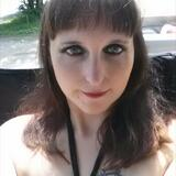 Derby from Rochester | Woman | 35 years old | Libra