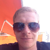 Lee from Dundee | Man | 36 years old | Leo