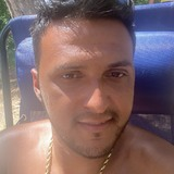 Maurícinho from Brockton | Man | 29 years old | Libra