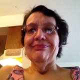 Rosieposy from Westland | Woman | 63 years old | Leo