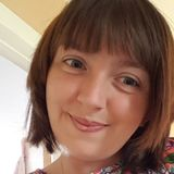 Emma from Littlehampton | Woman | 33 years old | Aquarius
