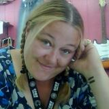 Dalilah from Fowler   Woman   29 years old   Aries