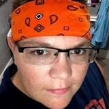 Tj from Waterloo   Woman   33 years old   Aries