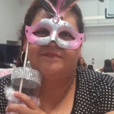 Rosy from Bay Point | Woman | 41 years old | Taurus