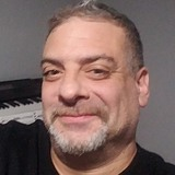 Micvincoh from Waterbury   Man   54 years old   Pisces