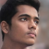Arshu from Port Louis | Man | 20 years old | Aries