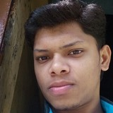 Noushad from Perumpavur | Man | 22 years old | Cancer