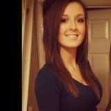 Rosie from Southam | Woman | 25 years old | Taurus