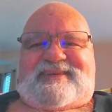 Talleagle from Colonial Beach   Man   61 years old   Virgo