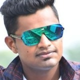 Rohit from Baramati   Man   27 years old   Virgo
