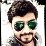 Vijay from Godhra   Man   31 years old   Aquarius