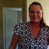Concin from Treasure Island | Woman | 62 years old | Cancer