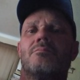 Brian from High Point   Man   54 years old   Libra