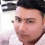 Nishant from Korba | Man | 24 years old | Pisces