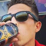Tteven from Myakka City | Man | 26 years old | Sagittarius