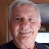 Cdiaconqn from Rosenheim   Man   61 years old   Scorpio