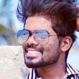 Sanju from Quilon | Man | 26 years old | Capricorn