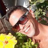 Tiago from Marignane | Man | 31 years old | Leo