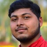 Sayan from Ashoknagar Kalyangarh | Man | 25 years old | Libra